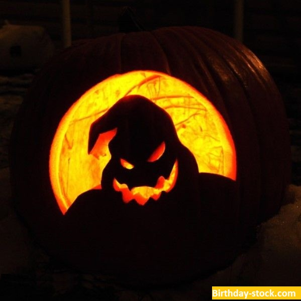 Top 20 Halloween Pumpkin Carving Ideas 2020 Patterns Templates Faces Designs