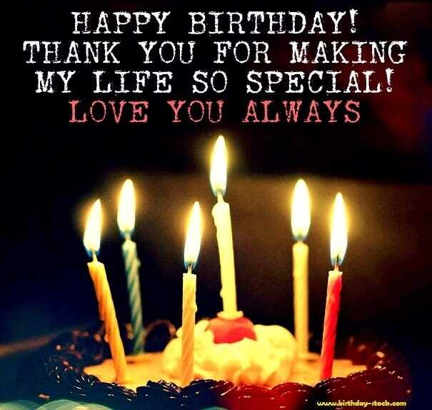 Top 150 Happy Birthday Wishes Images 2019 Quotes For Friends