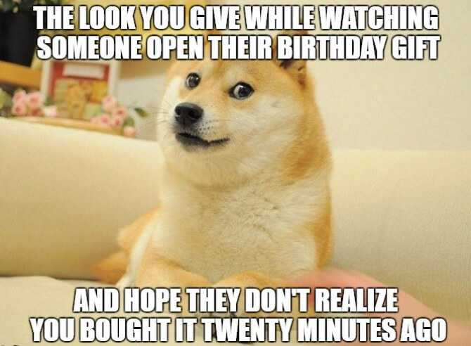Top 44 Happy Birthday Meme Funniest Ever 2019 Funny Bday Images