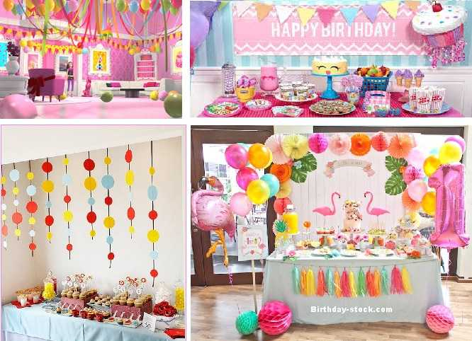 Majestic Surprise Birthday Gift Ideas For Your Besties