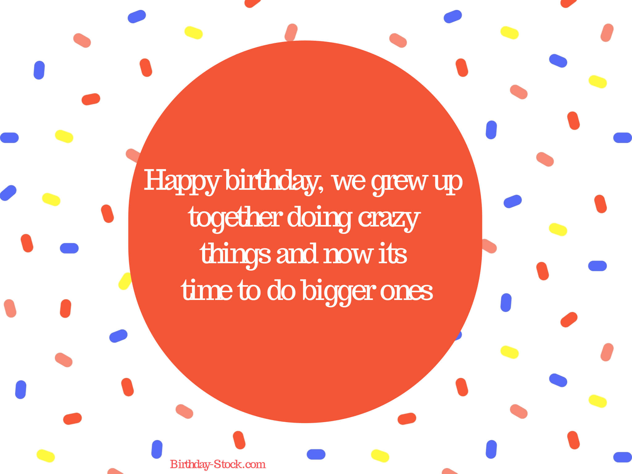 # Top 150+ Happy Birthday Wishes Images Messages Greetings 2020 Quotes for Friends