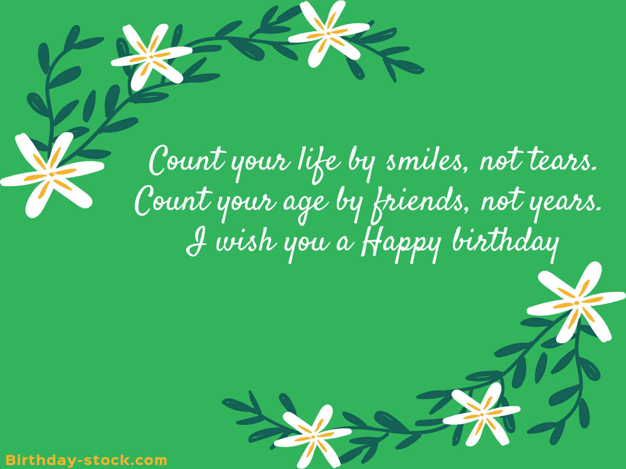 # Top 150+ Happy Birthday Wishes Images Sms 2020 Quotes for Friends