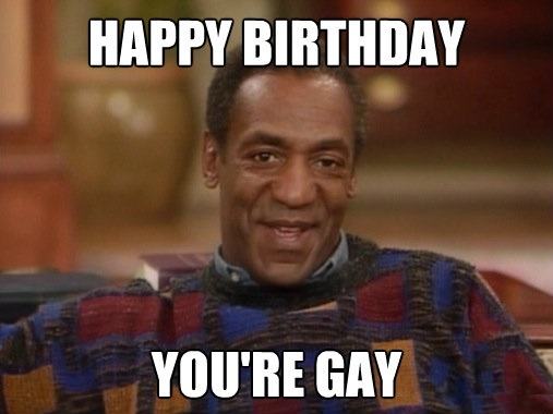 Happy-Birthday-Gif-Gay-Funny-Images