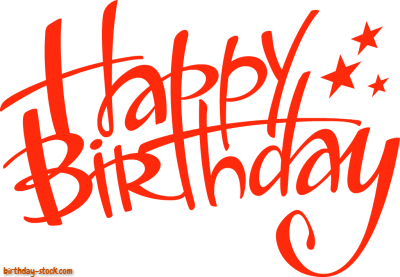 Happy-Birthday-Png-Format