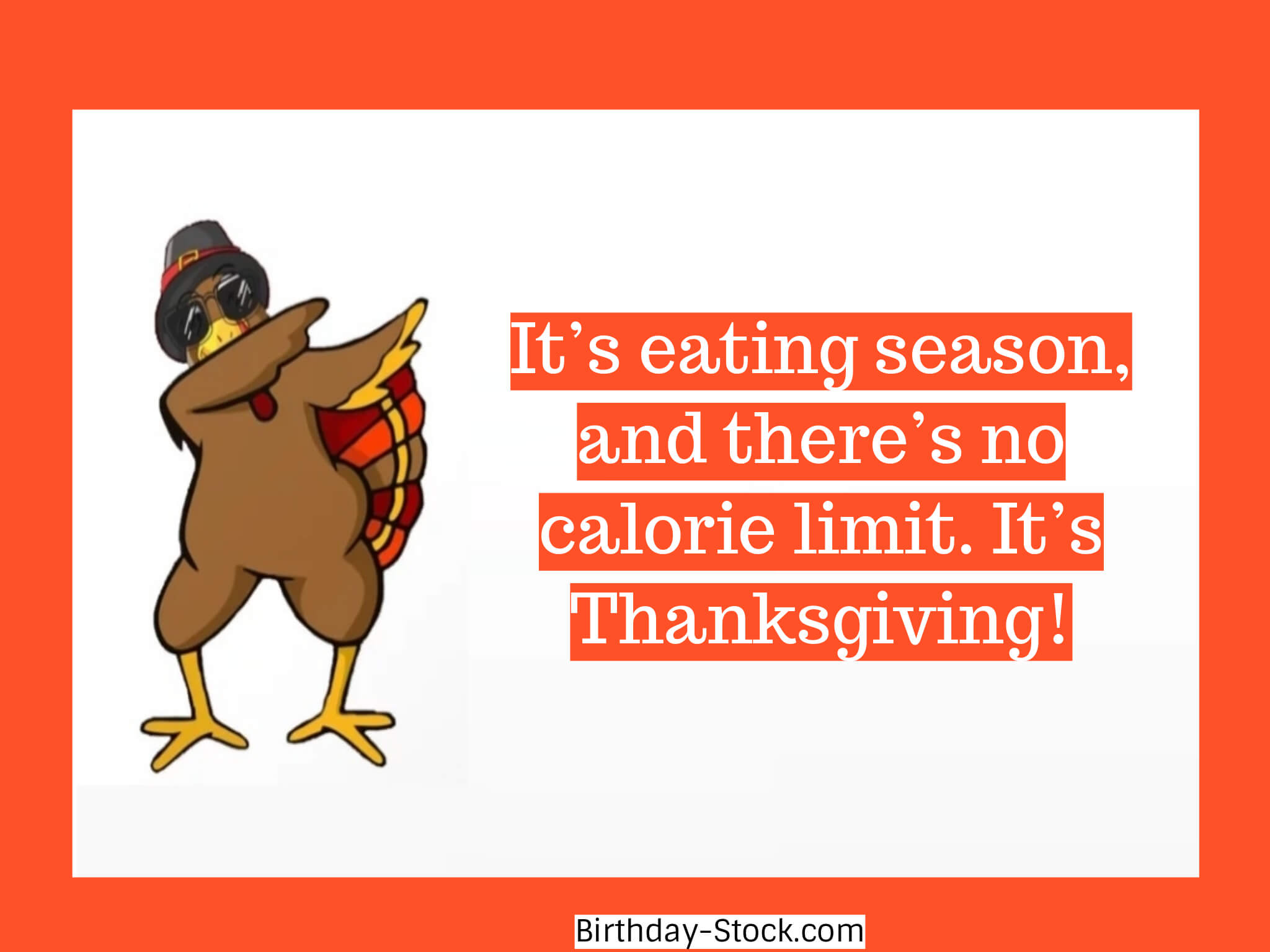 Funny Images Of Turkey Day 2019