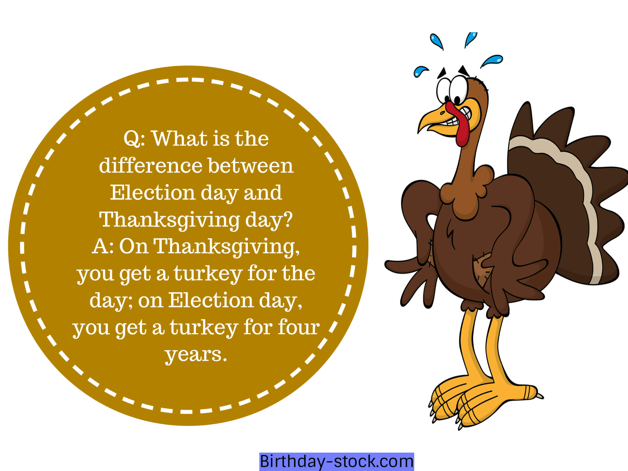 Funny Thanksgiving Pictures Images 2019
