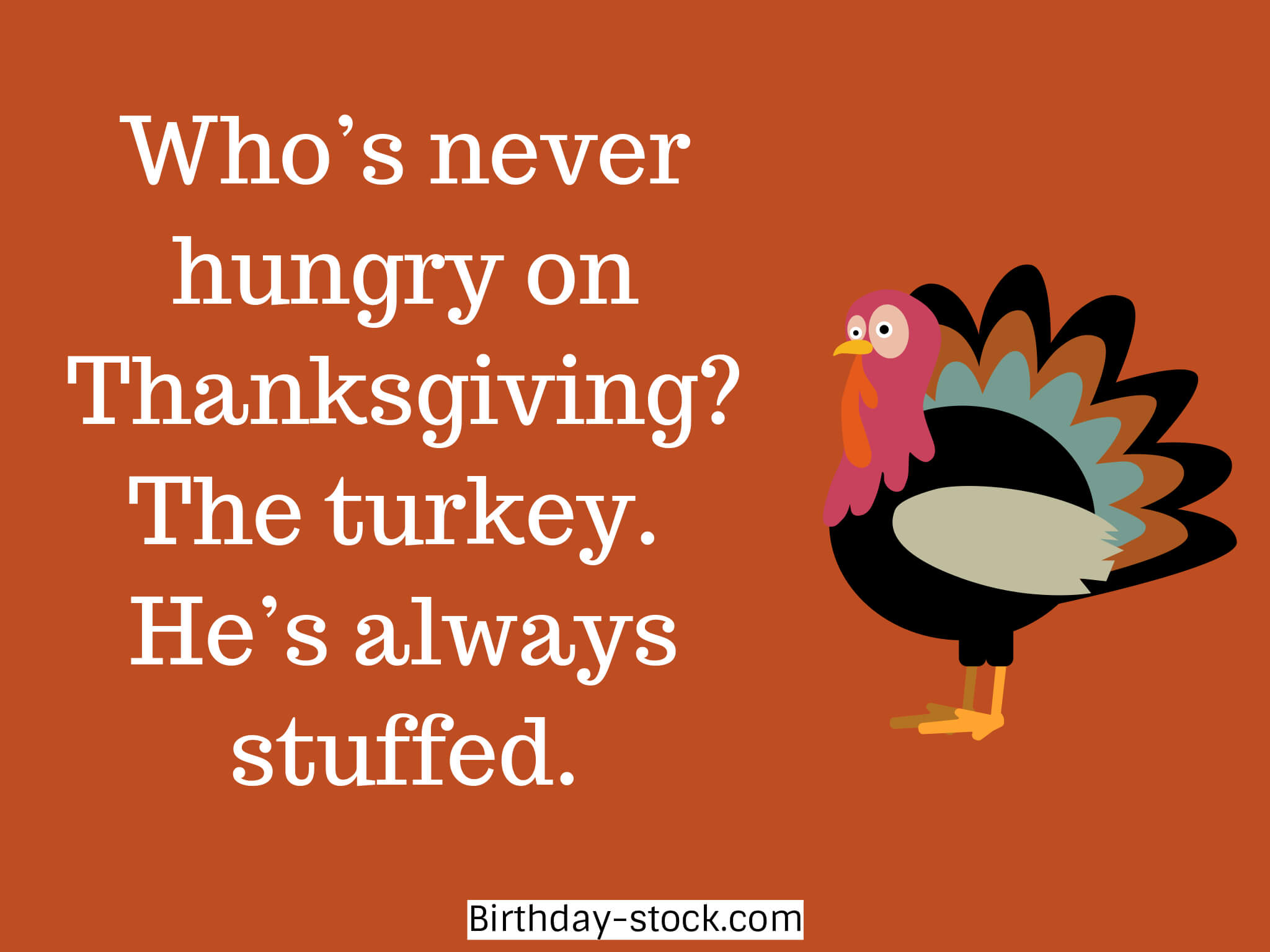 Funny Turkey Pictures Thanksgiving 2019 | Cartoon Images 2019