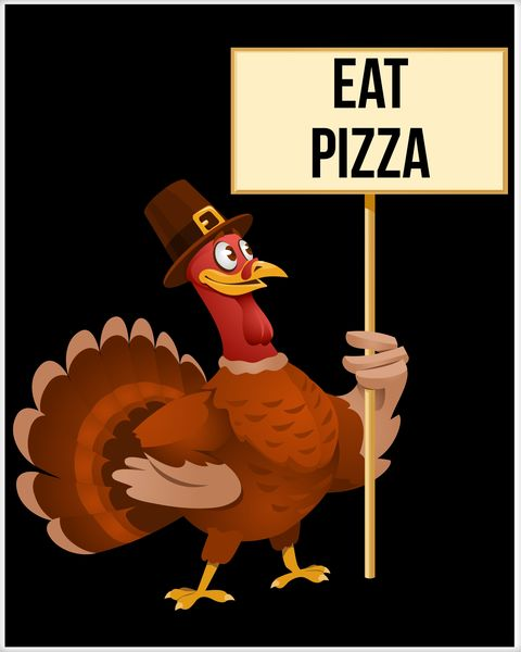 Funny Turkey Pictures Thanksgiving 2019