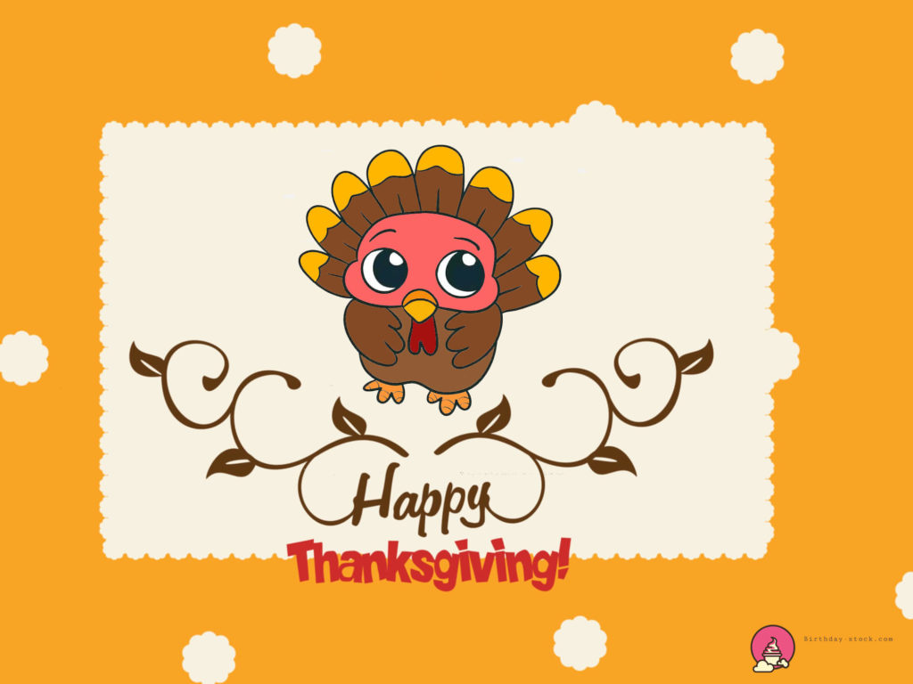 Happy Thanksgiving Images Pictures, Wallpapers Hd Free 2020