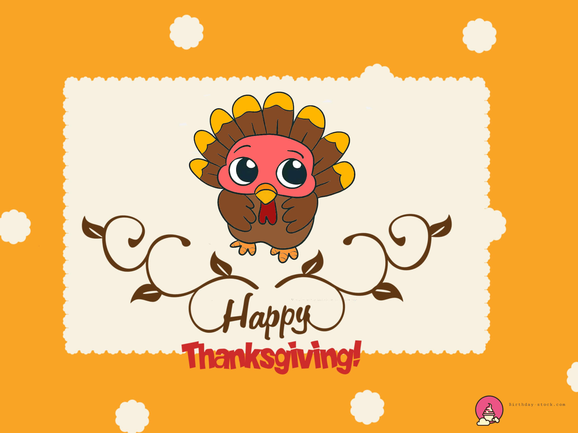 Happy Thanksgiving Images Pictures, Wallpapers Hd Free 2019
