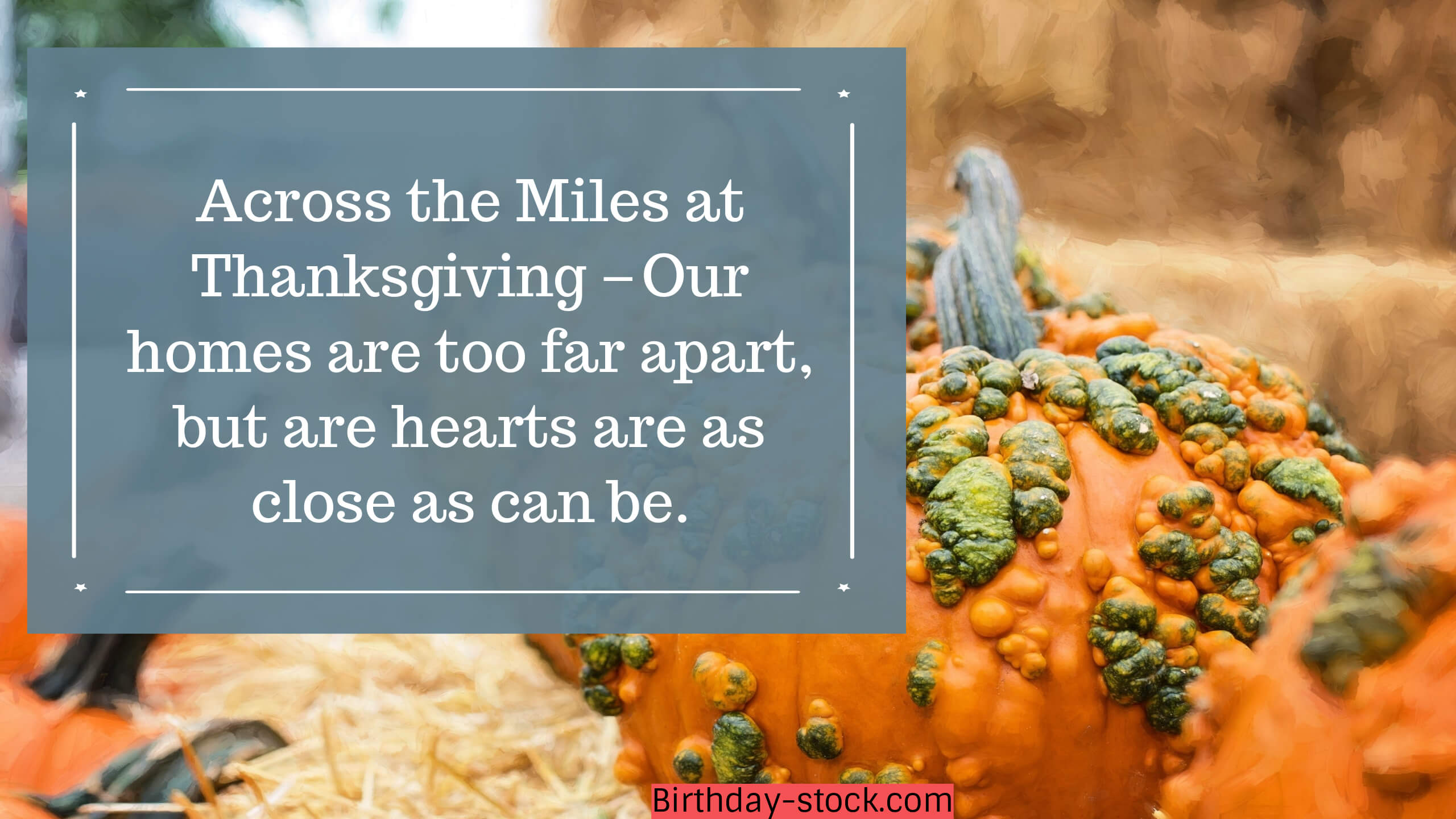 Happy Thanksgiving Messages for Clients Colleagues Professional Friends