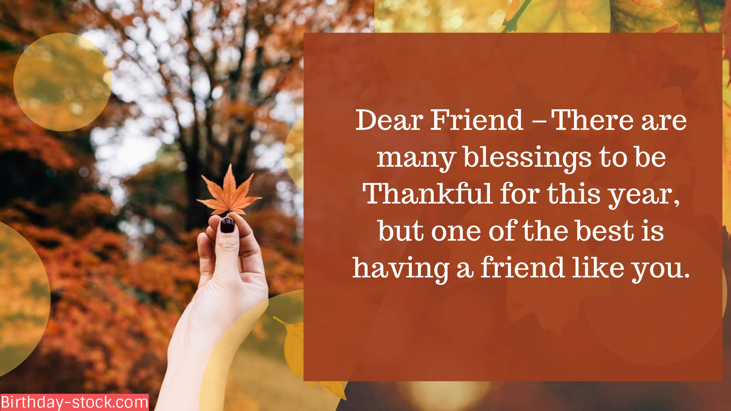 Happy Thanksgiving Messages Wishes Greetings 2019