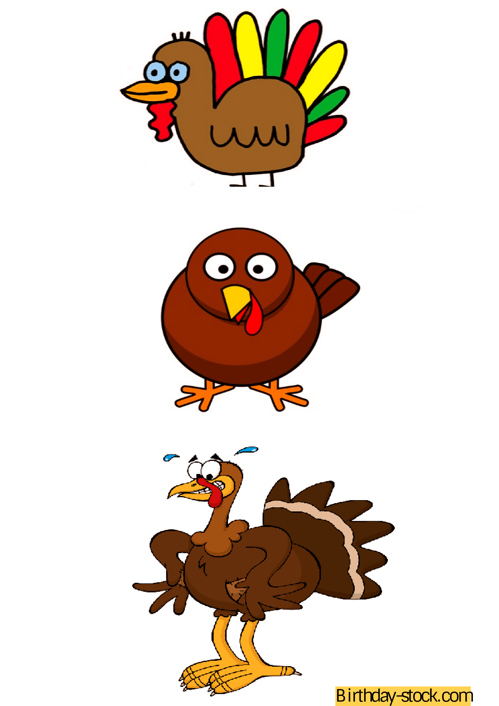 Thanksgiving Clipart 2019 Free Download