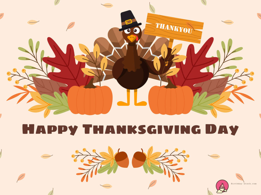 thanksgiving pictures Cute Free