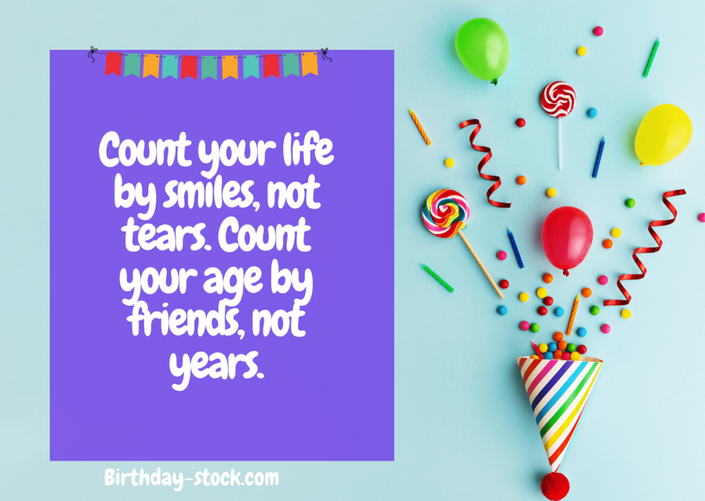 �Happy Birthday Wishes 2020 messages sms
