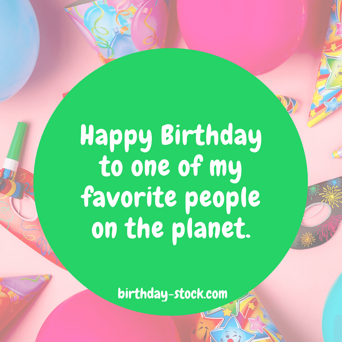 Pleasing Top 100 Happy Birthday Wishes 2020 Quotes For Friends Funny Birthday Cards Online Elaedamsfinfo