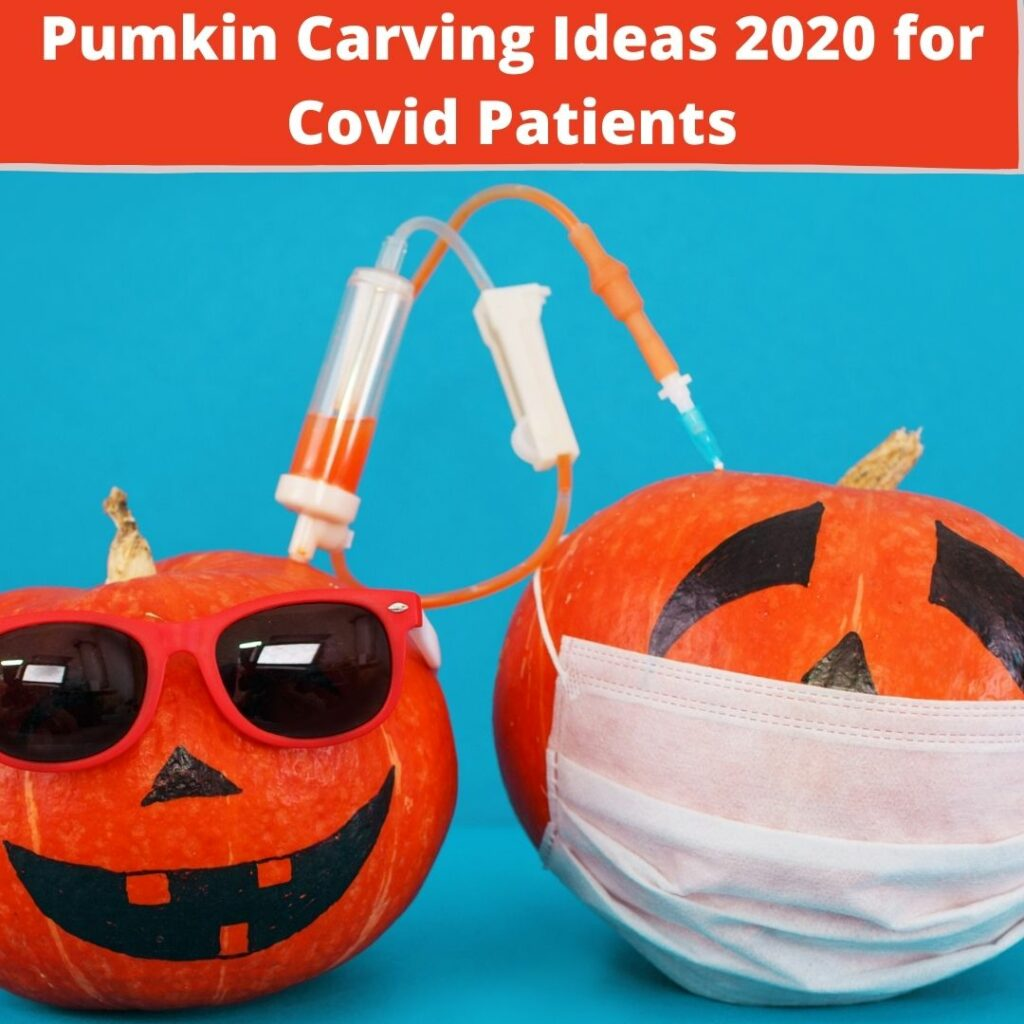 Pumpkin Carving Ideas 2020 Stencils Templates Patterns Faces for this Halloween