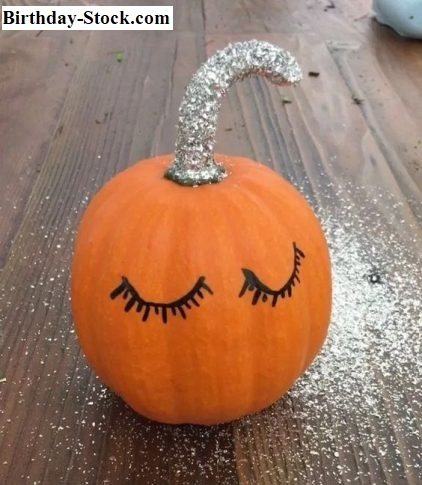 Pumpkin Carving Ideas Easy