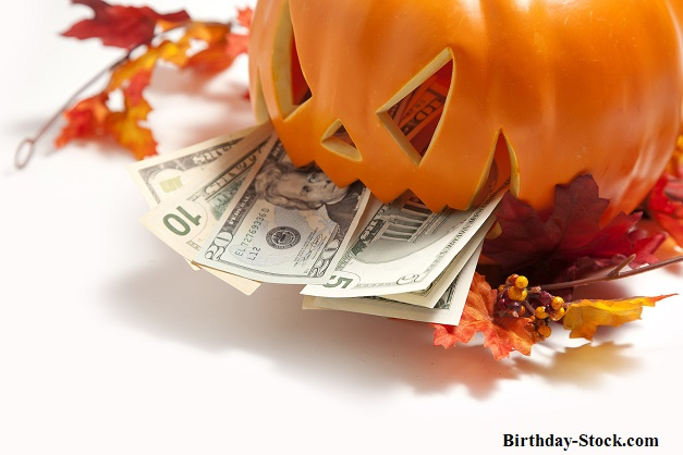 Pumpkin Carving Ideas for Bank Employees