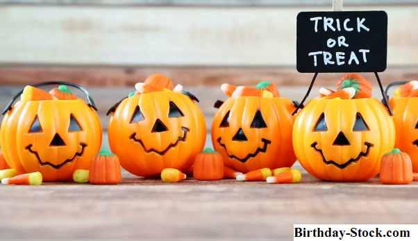 Pumpkin Carving Ideas with Competition