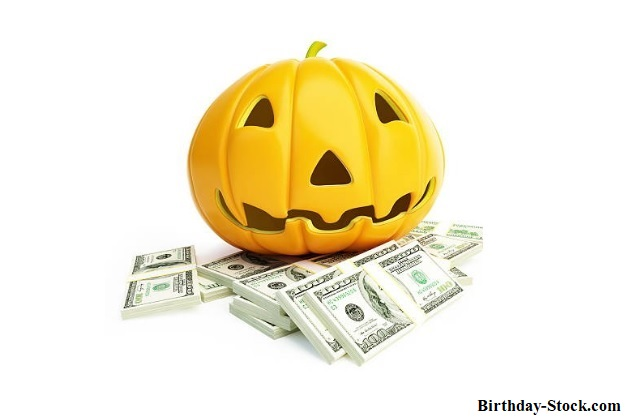 Pumpkin carving Ideas with Cashier