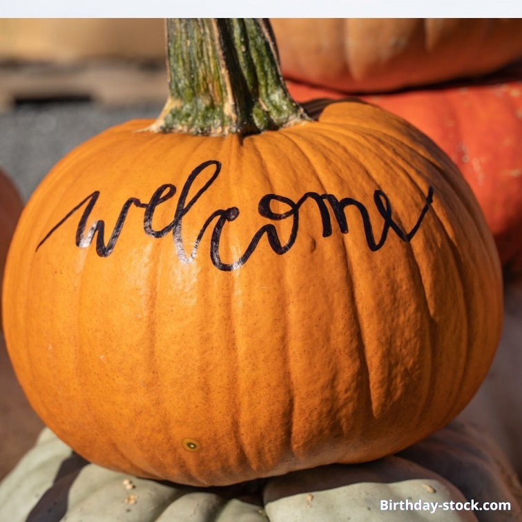 Pumpkin carving ideas 2020 for Hotels