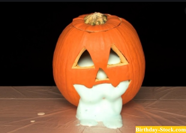 Pumpkin carving ideas 2020 with Experiment