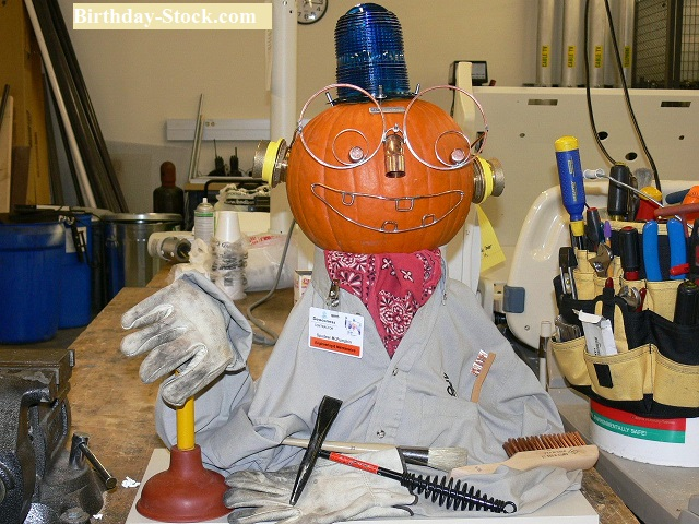 Pumpkin carving ideas 2020 with Lab Decor