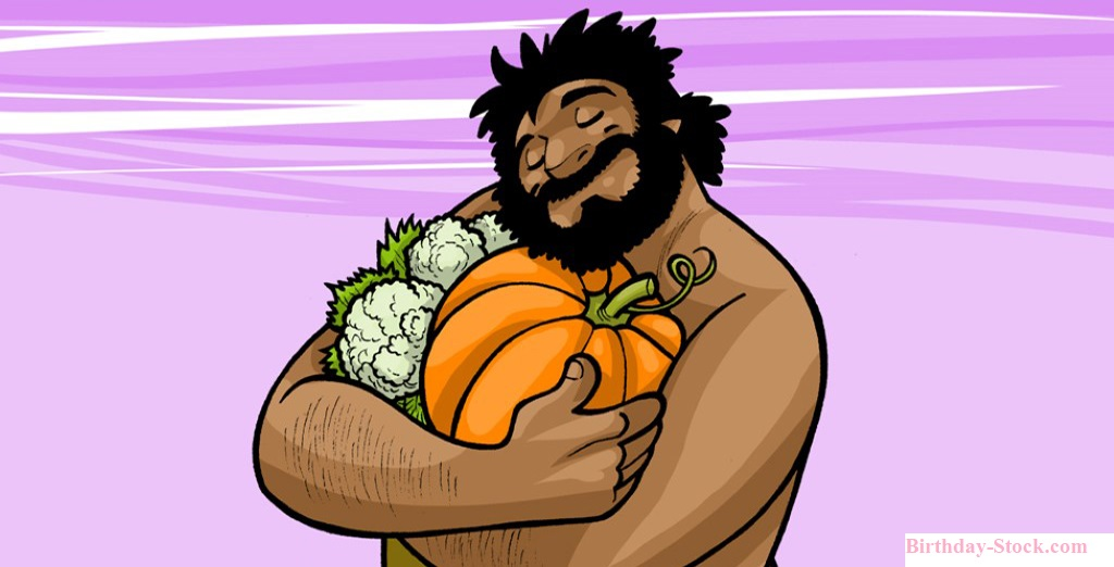 Pumpkin carving ideas 2020 with caveman