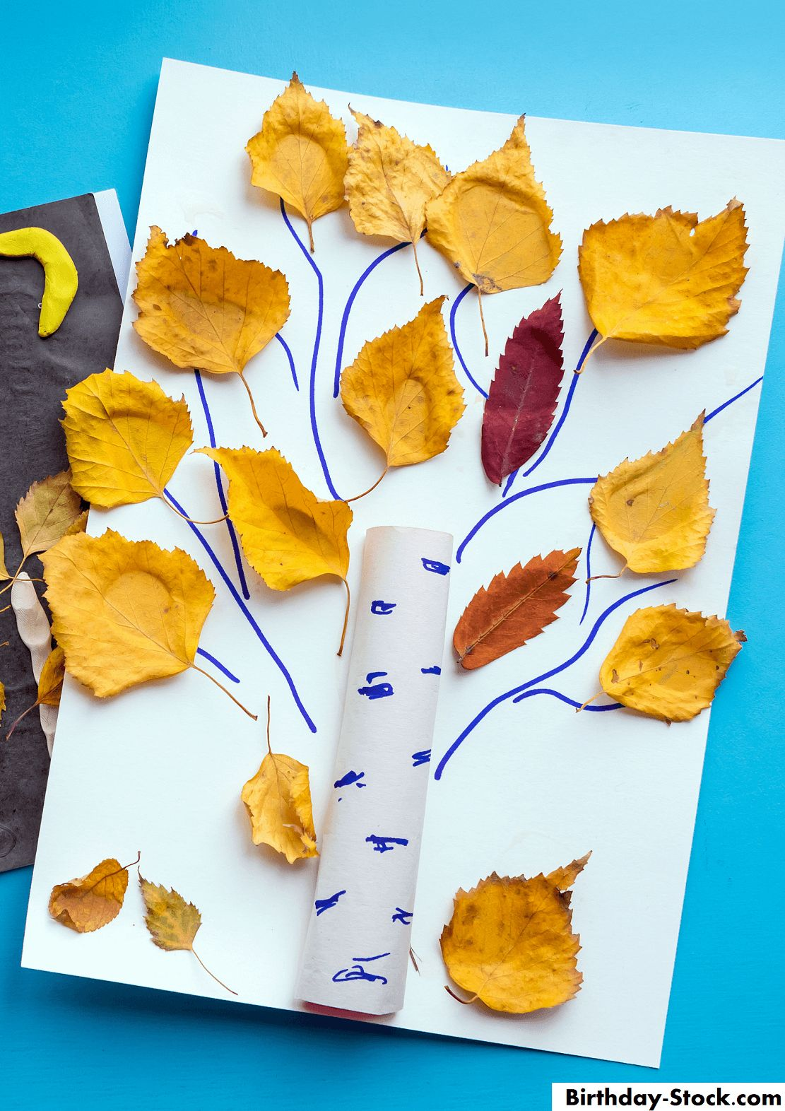 05+ Thanksgiving Crafts 2020 Ideas for this Thanksgiving Day