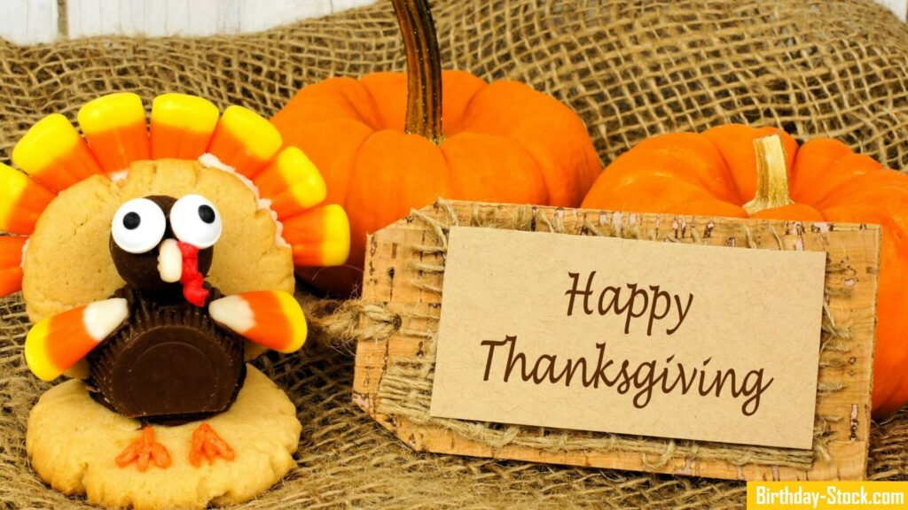 Happy Thanksgiving Pictures 2020 Free