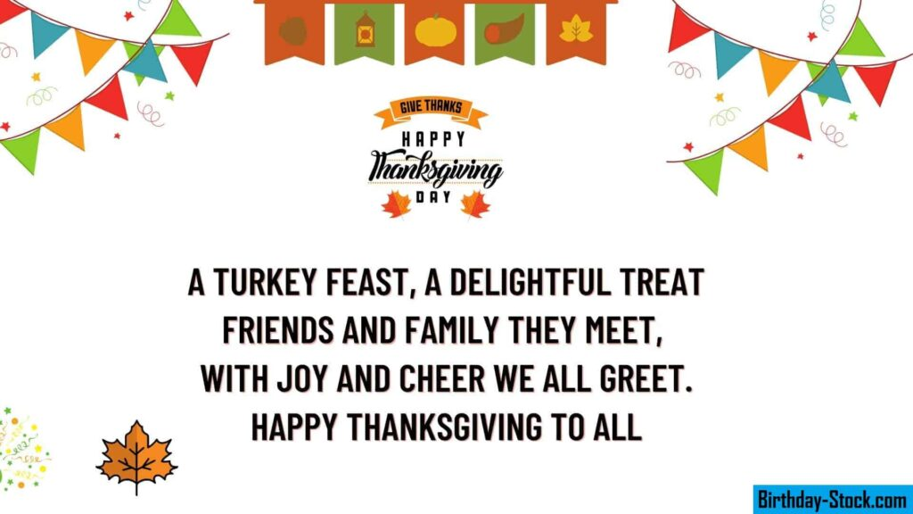 Top 55+ Thanksgiving Quotes 2020 for Happy Thanksgiving